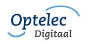 Logo OptelecDigitaal