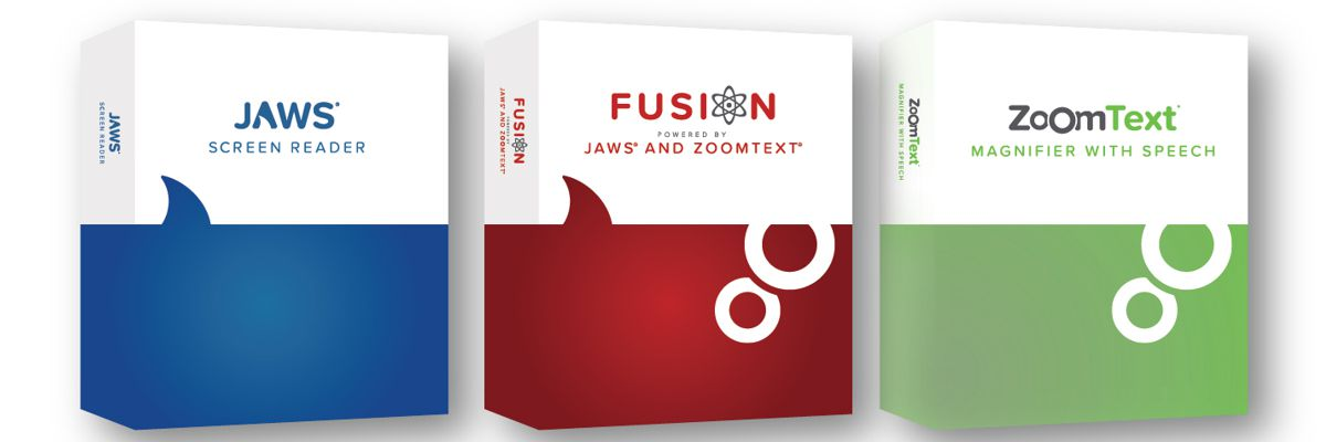 jaws-fusion-zoomtext
