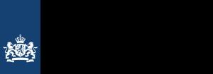 Logo Ministerie van Volksgezondheid Welzijn en Sport