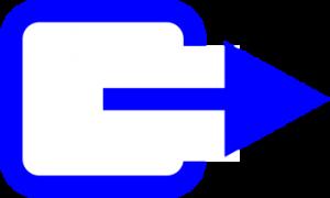 afbeelding externe website